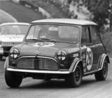 ALEC POOLE'S 1969 CHAMPIONSHIP WINNING 970S Th_18131_AlecPoole970SLastScan_122_696lo
