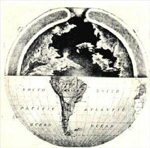 Kayıp ülke: AGARTA Agarta2