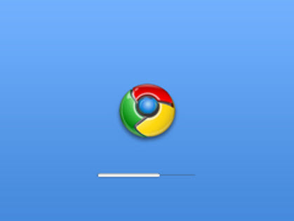 Download do Chrome OS Beta (Versão não oficial) 001227509