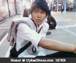 bangkokspa2010@hotmail.com พรเทพ กูลกิติโกวิทย์ ( เอก รังสิต )/ แดเนียล 15454556-holder-424db0bc1de03f063961af233bbf5ea8