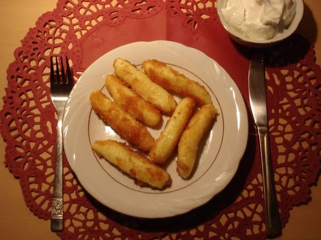 Zagrebačka kuhinja 15918645426078ef7871e5d5d45994c82ef3b7d8
