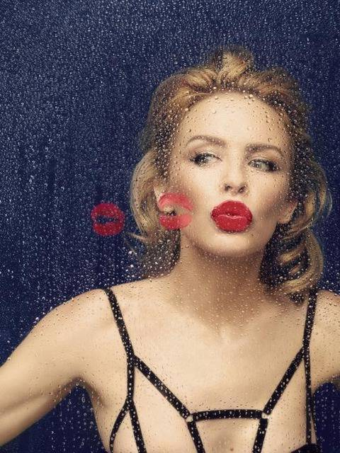 Kylie photos > candids, shoots, eventos... - Página 20 19035515712d0a053747118f0032ac441c584c6f