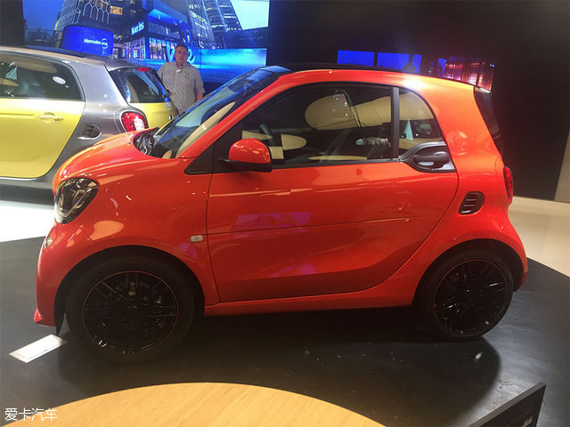 2014 - [Smart] ForTwo III [C453] - Page 31 640_480_20160424150118624677480337218