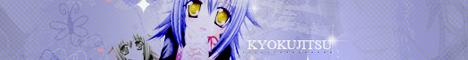 » Lier Kyokujitsu Bannlien-10b4c04