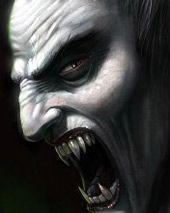 Jeu des images - Page 4 Vampir-258039