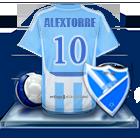 Atletico Malagueño y La Academia 5-1c7ad7b