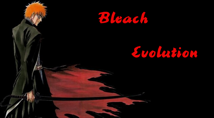 Les partenaires de Graph incorporation Normal_bleach-sign-48ac6f