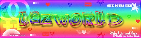 Lezworld 2