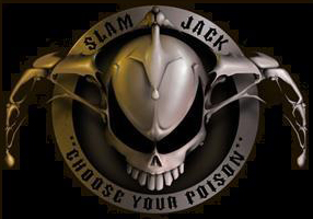 Slam jack  Slam-jack-noir-789413-110c071