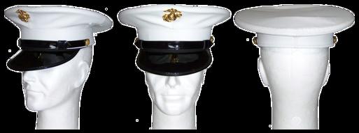 United States Marine Corps Dress-bleues-cover---r-232bfa0