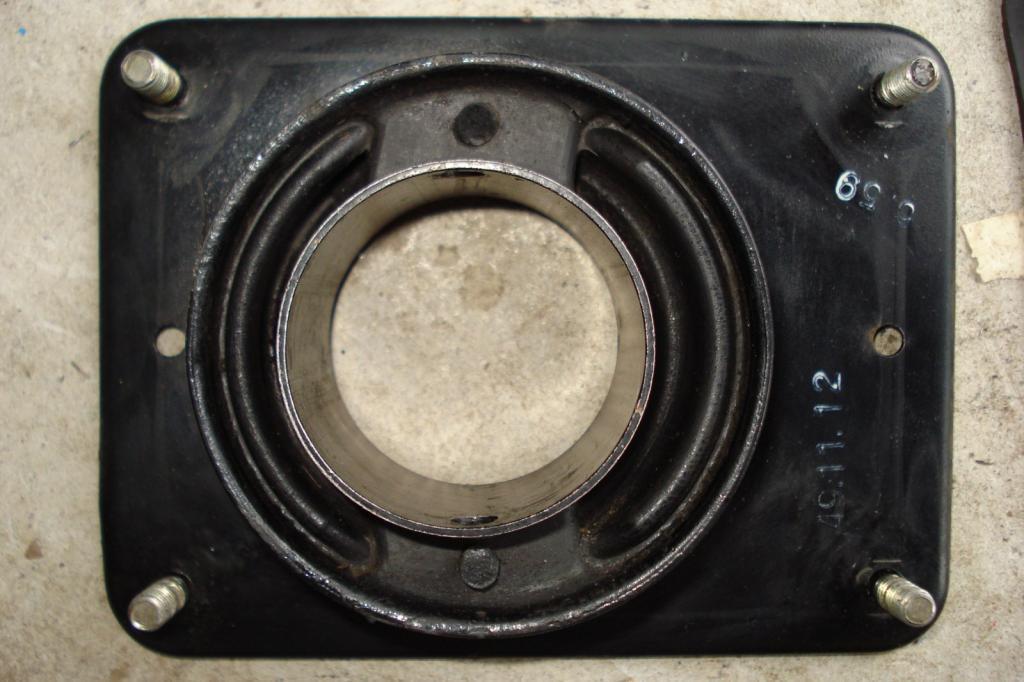 Ma Civic SB2 1977 Dsc04688-1600x1200--22fb68a