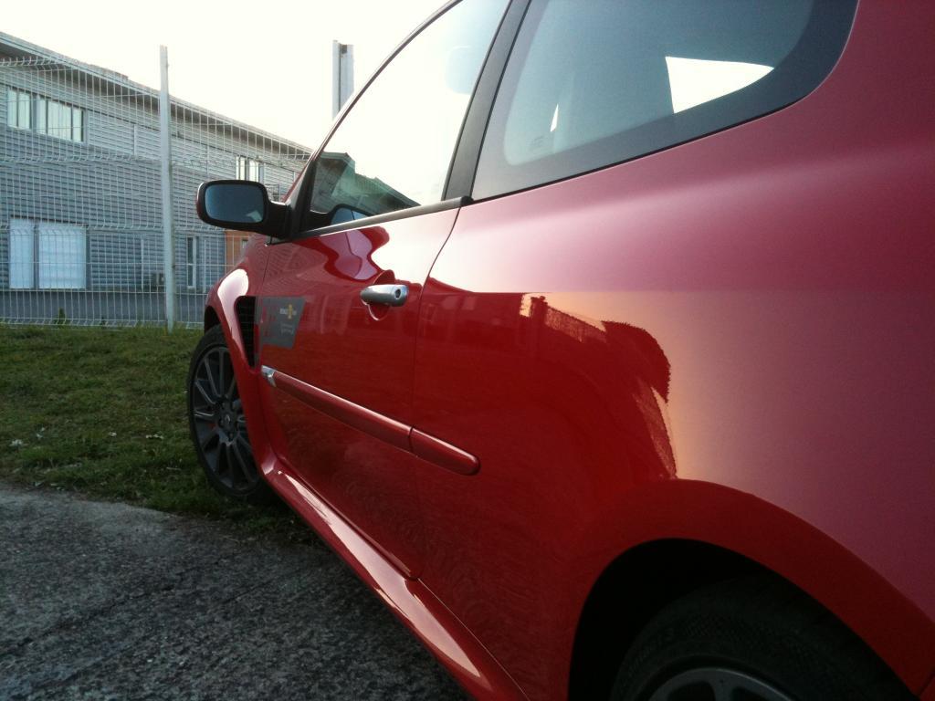 Vends Sticker Renault Replica - Stripping - et autres modeles  Img_0717-2644c13