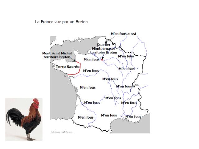 La France vue par les français . et d'autres 5-25fd4b5