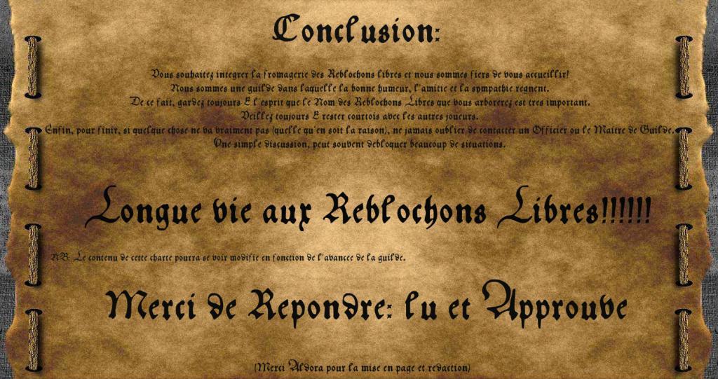 Charte du bon Reblochon Parcho4-2558eac