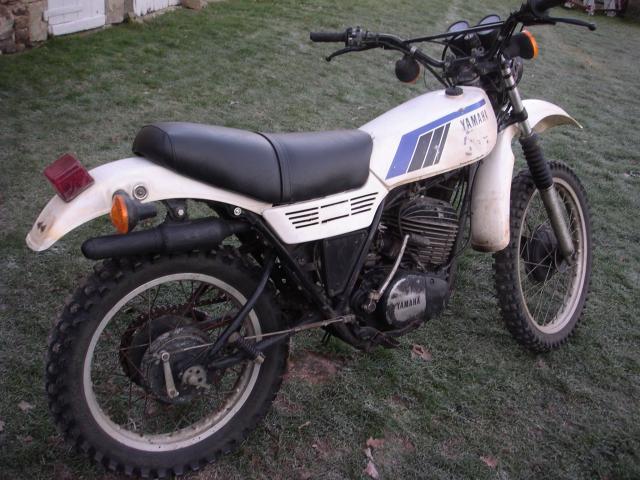 La 400 DTMX D'Hubert03160 ! Pict0003-1--24d3dd7