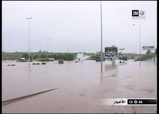 Photos de Casablanca sous le deferlement du Deluge Image004-231148d