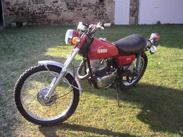 Quelle moto est la DTMX de 2011 ? Pict0007-1--2596a4c