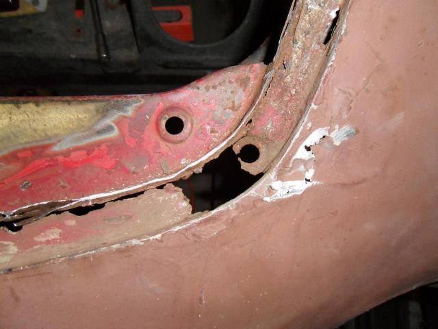 la restauration de mon low light incomplet en touraine - Page 4 Sdc10159-2659c23