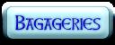 Comment faire un tableau Bagageries-25c638e