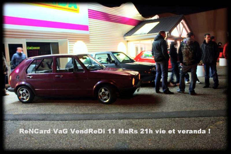 [63] Rencard V.A.G 63 //!! retour Auchan  AUbiere ******* - Page 3 Img_7319-2590daa-266f4b0