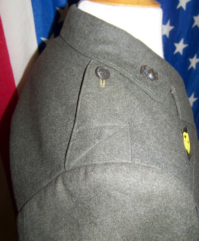 United States Marine Corps 100_6903-27e1e93
