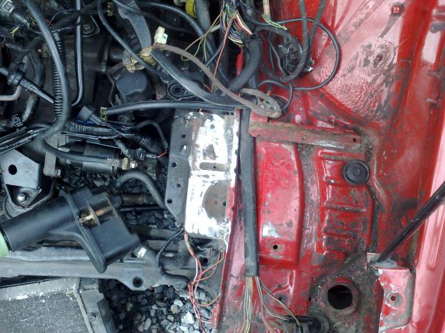 Golf 2 GTD swap TDI 110 260320111051-2704a67
