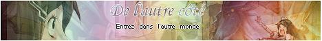 De l'Autre Côté Topsite-2375f79