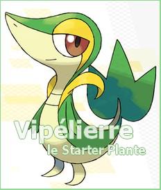 [Nintendo] Pokémon tout sur leur univers (Jeux, Série TV, Films, Codes amis) !! - Page 5 Vip-lierre-22c51b2
