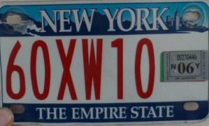 Ma 400 DTMX US BUMBLEBEE P1000463-25bc721