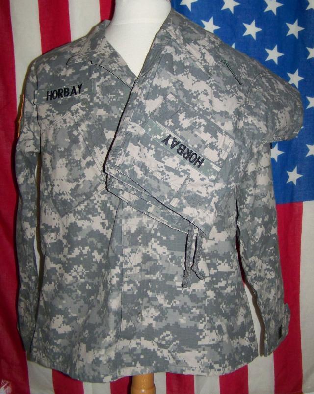 Histoire des Rangers US 100_6084-25aa935
