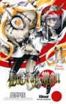 D.Gray-Man 11big-2729a2a