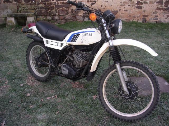 La 400 DTMX D'Hubert03160 ! Pict0002-1--24d3d87