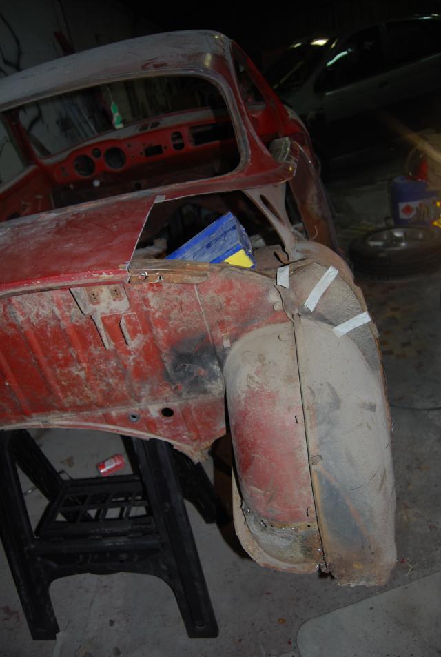 la restauration de mon low light incomplet en touraine - Page 4 Dsc_2251-249ad01