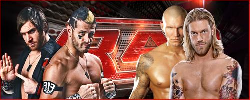 WWI Night RAW. 31/01/11. Raw-tag-team-24f6022