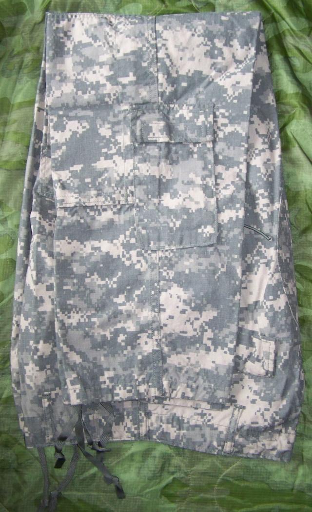 Histoire des Rangers US 100_5938-256455a