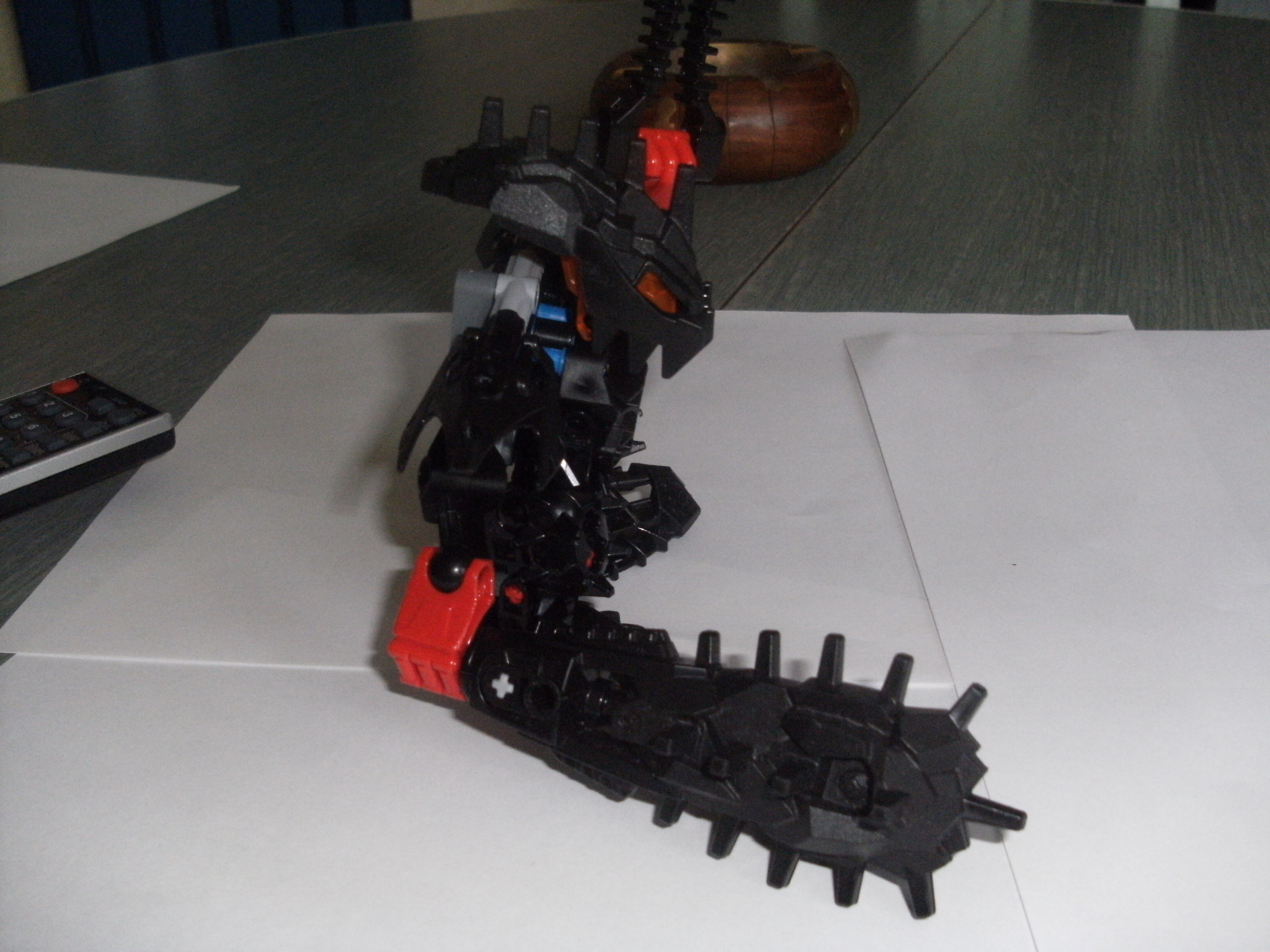 [MOC] Les chibi de Toa-Gunner 005-11--237d4d8