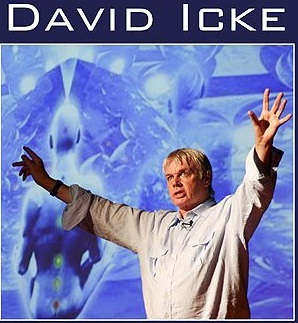 Everything is a BIG Lie - David Icke Sans-titre-280e858