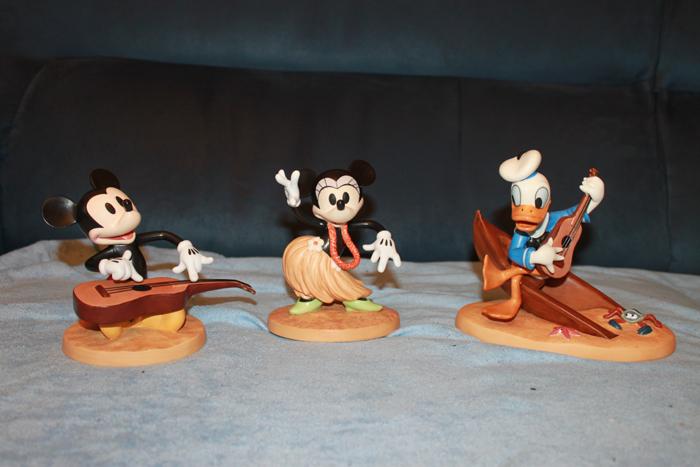Walt Disney Classics Collection - Enesco (depuis 1992) Img_7382-24e8530