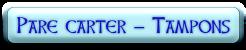 Comment faire un tableau Pare-carter-tampons-25c6322
