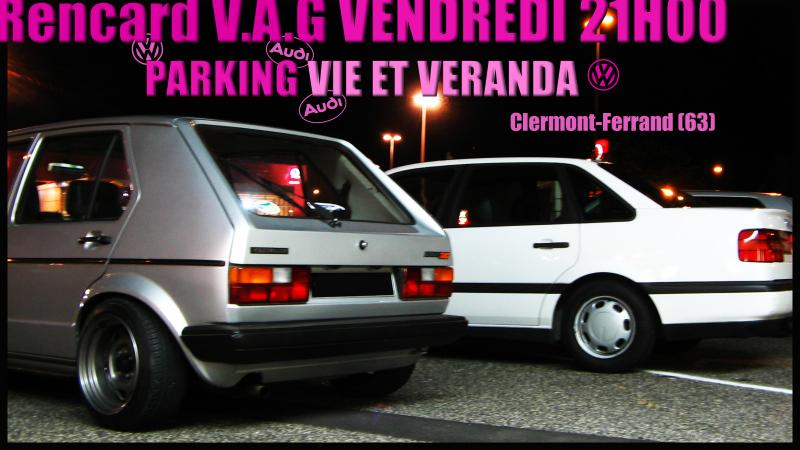 [63] Rencard V.A.G 63 //!! retour Auchan  AUbiere ******* - Page 3 Fly2011-246fdd0