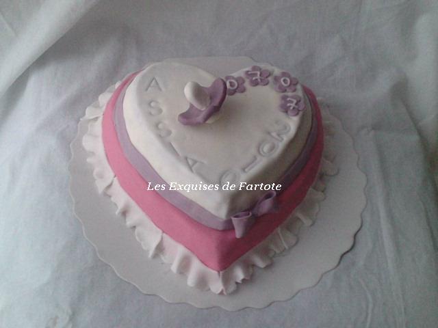 Gâteau tétine Coeur-assier-vue-face-24d2a66