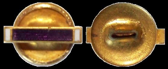 Histoire des Rangers US Lapel-button---r-260c0aa