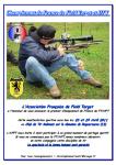 Le Field Target... Zlw54w-274655e