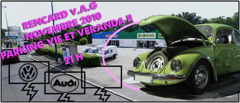 [63] Rencard V.A.G 63 //!! retour Auchan  AUbiere ******* - Page 3 Mm-224c1ff
