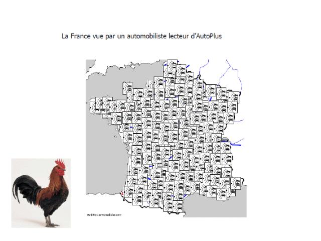 La France vue par les français . et d'autres 11-25fd53a