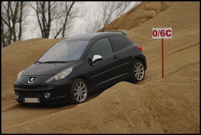 [Jérôme s16] Clio 3 RS 2 Trophy - Page 3 Cliovs207_10-26d595b
