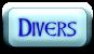 Comment faire un tableau Divers-25c639b