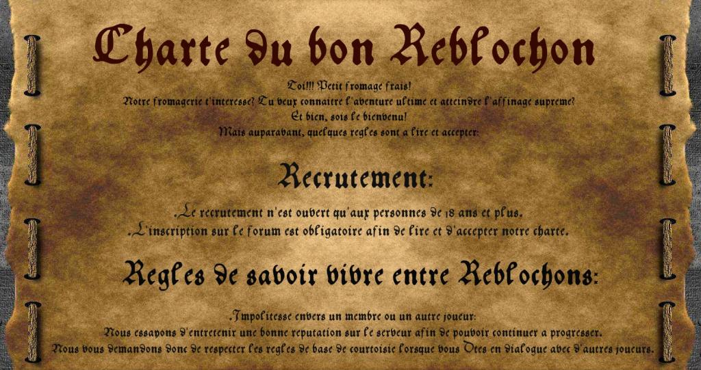 Charte du bon Reblochon Parcho1-2558e7d