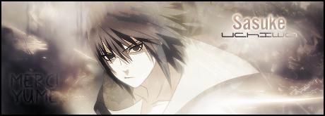 Défi de PNJ Sasuke-231dec8