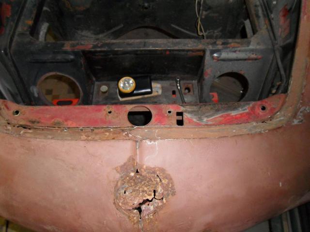 la restauration de mon low light incomplet en touraine - Page 4 Sdc10155-26599e0